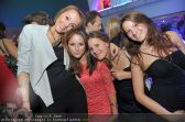 Klub - Platzhirsch - Fr 07.10.2011 - 14