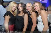 Klub - Platzhirsch - Fr 07.10.2011 - 15