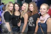 Klub - Platzhirsch - Fr 07.10.2011 - 17