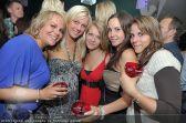 Klub - Platzhirsch - Fr 07.10.2011 - 19