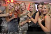 Klub - Platzhirsch - Fr 07.10.2011 - 2