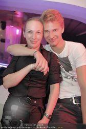 Klub - Platzhirsch - Fr 07.10.2011 - 23