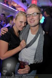 Klub - Platzhirsch - Fr 07.10.2011 - 32
