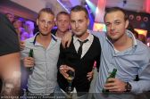 Klub - Platzhirsch - Fr 07.10.2011 - 35