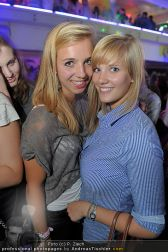 Klub - Platzhirsch - Fr 07.10.2011 - 41