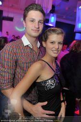Klub - Platzhirsch - Fr 14.10.2011 - 34
