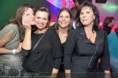 Klub - Platzhirsch - Fr 14.10.2011 - 35
