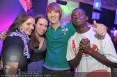 Klub - Platzhirsch - Fr 14.10.2011 - 36