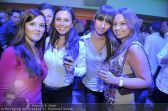 Klub - Platzhirsch - Fr 14.10.2011 - 40