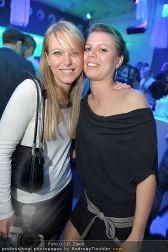 Klub - Platzhirsch - Fr 14.10.2011 - 45