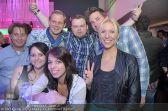Klub - Platzhirsch - Fr 14.10.2011 - 54