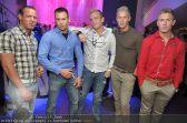 Klub - Platzhirsch - Fr 14.10.2011 - 56