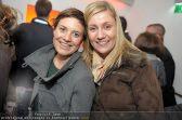 Klub - Platzhirsch - Fr 14.10.2011 - 58