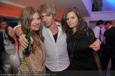 Klub - Platzhirsch - Fr 14.10.2011 - 6