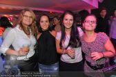 Klub Disko - Platzhirsch - Sa 15.10.2011 - 16