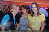 Klub Disko - Platzhirsch - Sa 15.10.2011 - 17