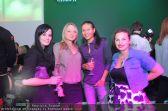 Klub Disko - Platzhirsch - Sa 15.10.2011 - 19