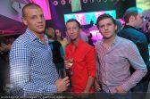 Klub Disko - Platzhirsch - Sa 15.10.2011 - 22