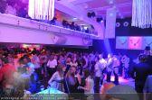 Klub Disko - Platzhirsch - Sa 15.10.2011 - 24