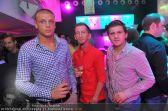 Klub Disko - Platzhirsch - Sa 15.10.2011 - 4