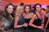 Klub Disko - Platzhirsch - Sa 15.10.2011 - 5