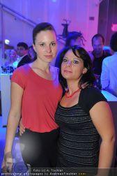 Klub Disko - Platzhirsch - Sa 15.10.2011 - 7