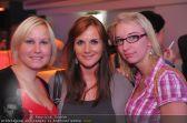 Klub Disko - Platzhirsch - Sa 15.10.2011 - 9