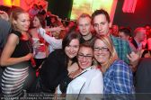 Klub - Platzhirsch - Fr 21.10.2011 - 1