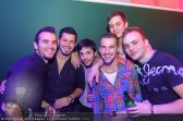 Klub - Platzhirsch - Fr 21.10.2011 - 35