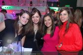 Klub - Platzhirsch - Fr 21.10.2011 - 5