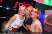 Miss Night - Platzhirsch - Di 25.10.2011 - 1
