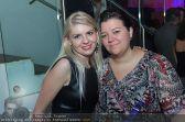Miss Night - Platzhirsch - Di 25.10.2011 - 15