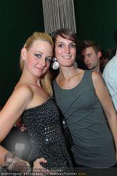 Miss Night - Platzhirsch - Di 25.10.2011 - 18