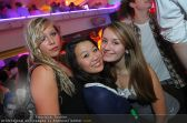 Miss Night - Platzhirsch - Di 25.10.2011 - 20