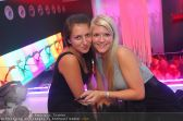 Miss Night - Platzhirsch - Di 25.10.2011 - 30