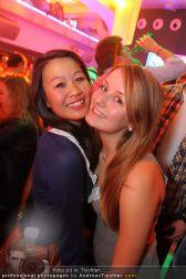 Miss Night - Platzhirsch - Di 25.10.2011 - 5