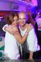 Miss Night - Platzhirsch - Di 25.10.2011 - 7