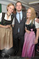 Klub - Platzhirsch - Fr 28.10.2011 - 10
