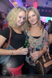 Klub - Platzhirsch - Fr 28.10.2011 - 24