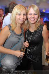 Klub - Platzhirsch - Fr 28.10.2011 - 25
