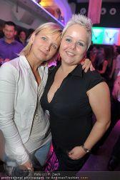 Klub - Platzhirsch - Fr 28.10.2011 - 29