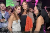 Klub - Platzhirsch - Fr 28.10.2011 - 31