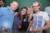Klub - Platzhirsch - Fr 28.10.2011 - 45