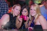 Klub Disko - Platzhirsch - Sa 29.10.2011 - 1