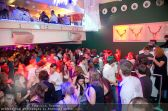 Klub Disko - Platzhirsch - Sa 29.10.2011 - 10
