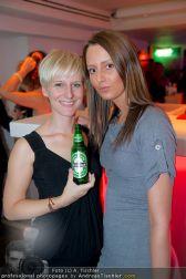 Klub Disko - Platzhirsch - Sa 29.10.2011 - 12