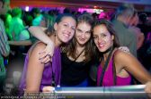 Klub Disko - Platzhirsch - Sa 29.10.2011 - 16