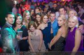 Klub Disko - Platzhirsch - Sa 29.10.2011 - 2