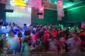 Klub Disko - Platzhirsch - Sa 29.10.2011 - 24