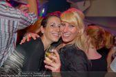 Klub Disko - Platzhirsch - Sa 29.10.2011 - 27